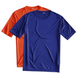 Canada - ATC Competitor Performance Shirt