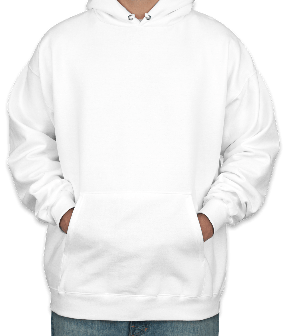 Find the best selection of cheap off white hoodie in bulk here at hitmixeoo.gq Including pink hoodie pet and wearing hoodie vest at wholesale prices from off white hoodie manufacturers. Source discount and high quality products in hundreds of categories wholesale direct from China.