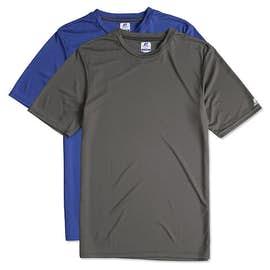 Russell Athletic Dri Power® Performance Shirt
