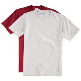 Port & Company 100% Cotton T-shirt
