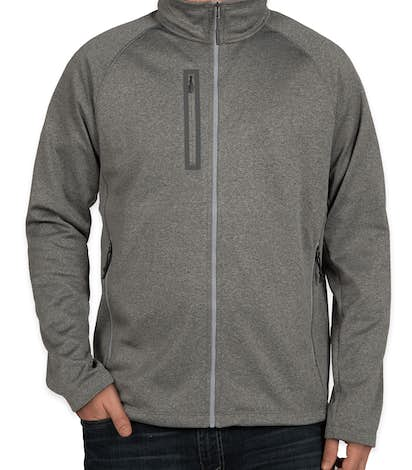 Custom Under Armour® Hoodies & Jackets Maryland | DC | Baltimore |  Annapolis | Columbia
