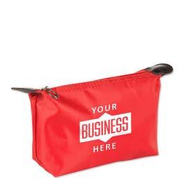 Travel Accessory Bag