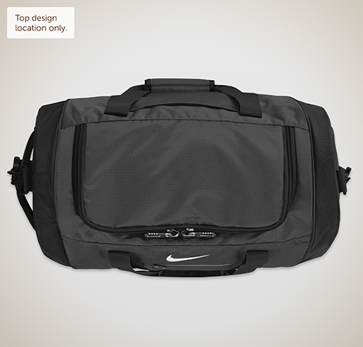 4c76f86d65f5 buy nike bags online cheap cheap   OFF33% The Largest Catalog Discounts