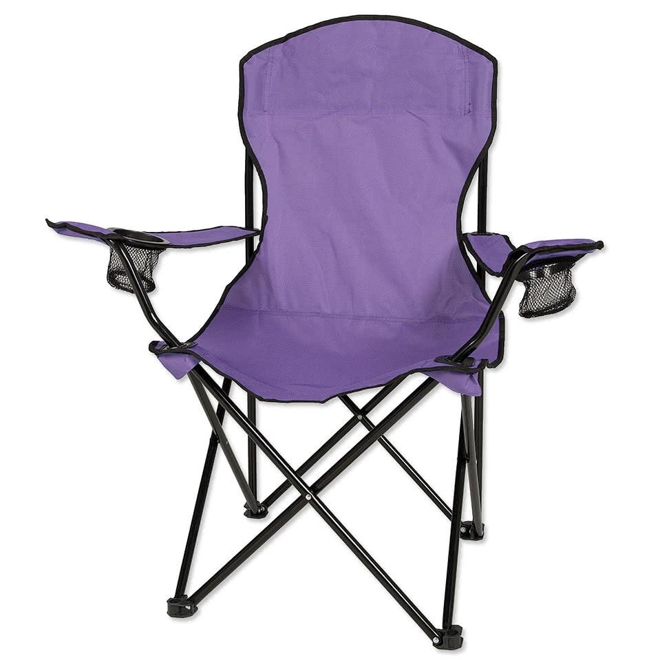 Captainu0027s Folding Chair