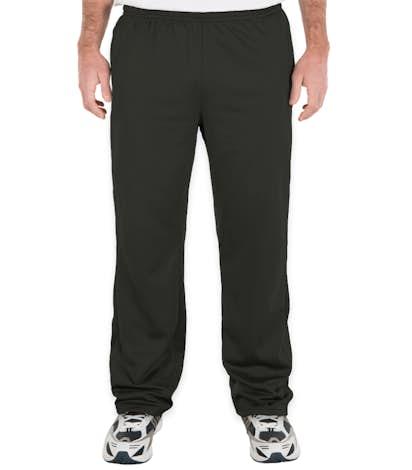 Champion Performance Sweatpants - Black
