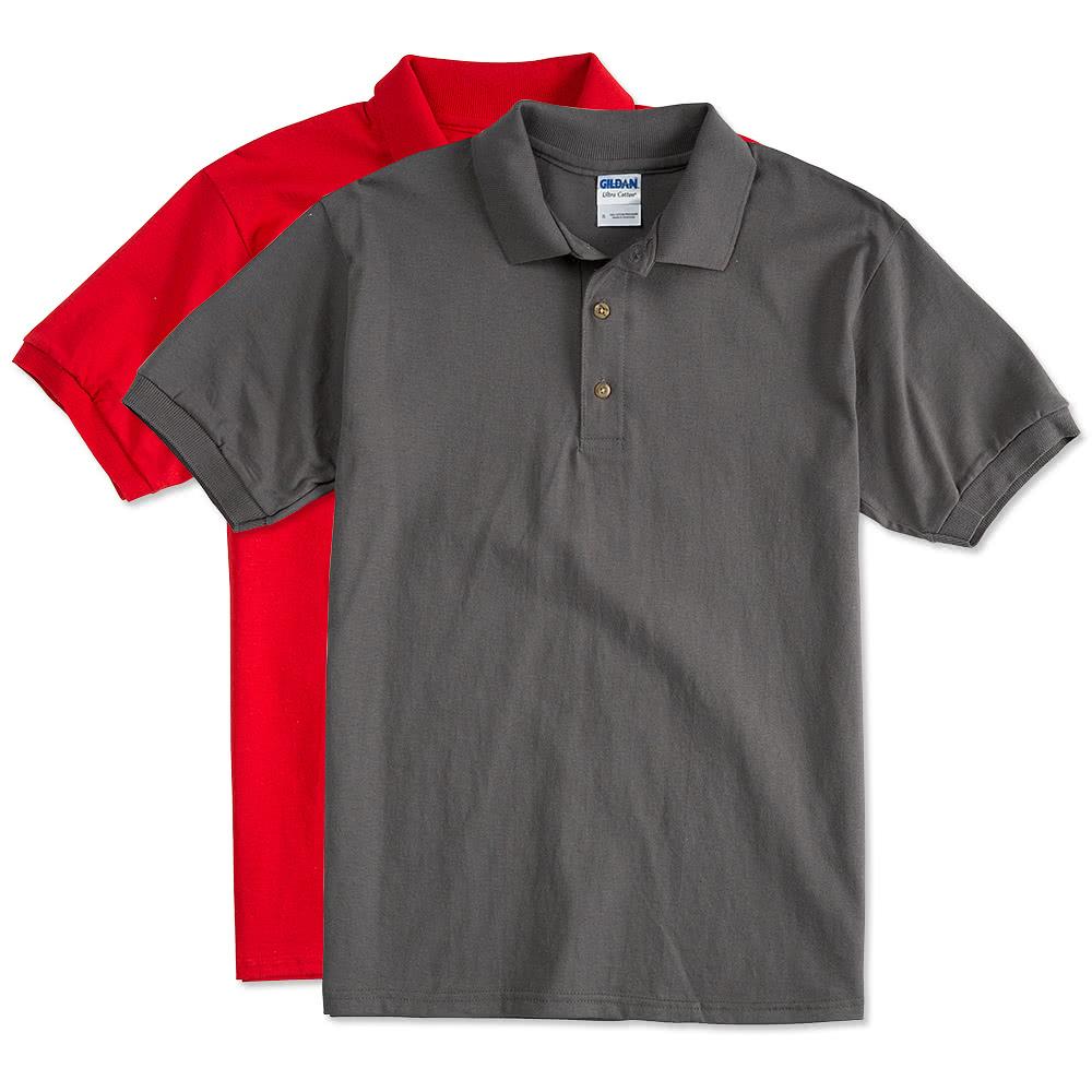Buy cheap deep v neck t shirts for men 65 off for Cheap no minimum custom shirts