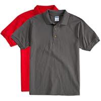 No Minimum Custom T-Shirts - Design Custom T-Shirts with No ...