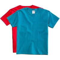 No minimum custom t shirts design custom t shirts with for Create your own shirt no minimum
