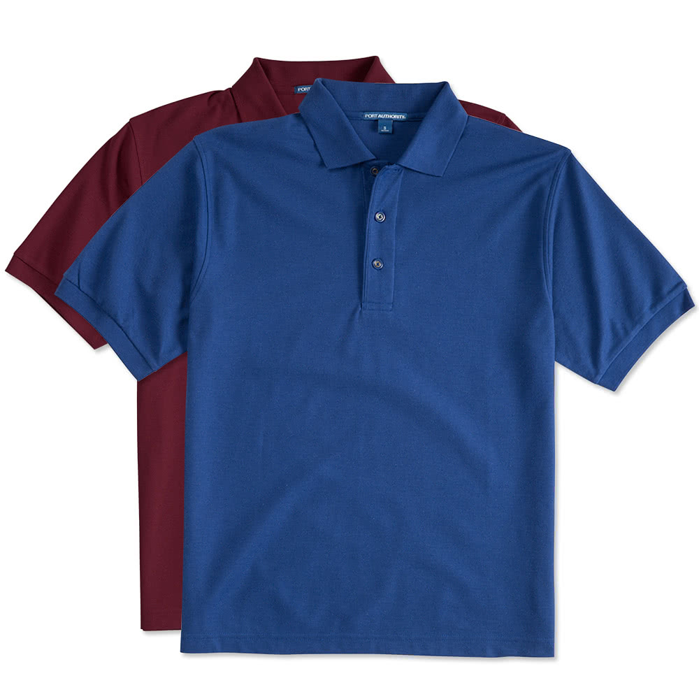 Buy create t shirts to sell 63 off for Make a polo shirt
