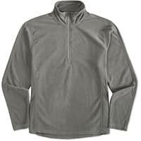 Custom Jackets - Design Your Own at CustomInk.com