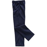 Youth Pants & Shorts