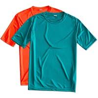 No minimum custom t shirts design custom t shirts with for Cheap no minimum custom shirts