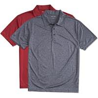 Custom Polos - Design Your Own at CustomInk.com