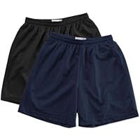 Canada Pants & Shorts