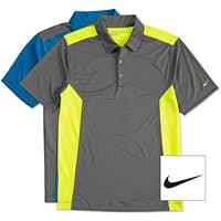 Nike Golf Polos