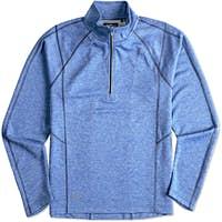 Tech Fleece Jackets