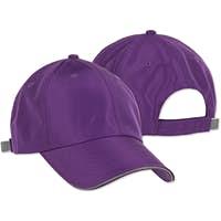 Work Hats