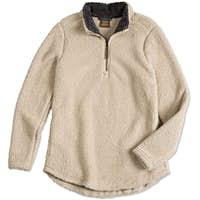 Sweater Fleece Jackets
